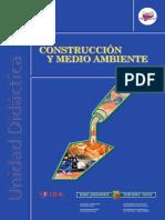 UD FP Construccion y Medio Ambiente 2004HR