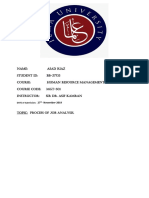 ASSIGNMENT HRM.docx