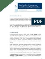101123 Artes Graficas Rioplatenses