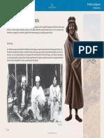 tehuelches.pdf