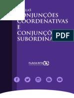 1549383640ebook-TABELAS_CONJUNCOES.pdf
