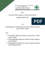 VISI DAN MISI PKM.docx