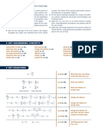 Exercicios_Ch04_FundamentalsEngineeringThermodynamics7e.pdf