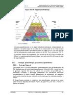Captulo_3.2.2_Geologia,_Geomorfologia_y_geoquimica.pdf