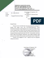 Danau Rawah.pdf