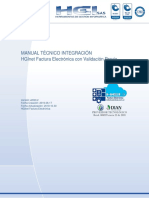 V20202-ManualTecnicoServiciosFacturaEV2