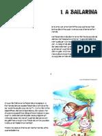 01-a-bailarina.pdf