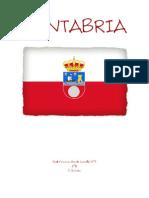 C. Sociales Dosier Cantabria