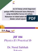 21092019 JIF104 lesson 1.pptx