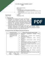 RPP Informatika 7 MGMP