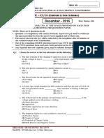 DE52-DC52-DE102-DC102-D16.pdf
