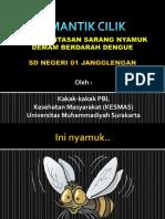 vdocuments.mx_pemberantasan-sarang-nyamuk-jumantik-jangglengan.pptx