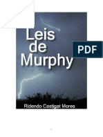 murphy.pdf