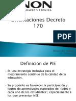 Orientaciones Decreto 170 (2)