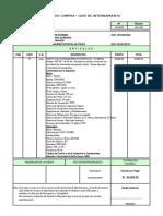 000166_mc-25-2008-Mdp-contrato u Orden de Compra o de Servicio