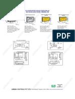 704 Zda Pmdd Specification