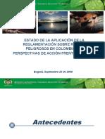 1.Residuos_Peligrosos_Colombia