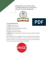 1. Gestión de marcas rentables.pdf