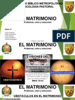 EXPOSICIÓN MATRIMONIO (2).pptx