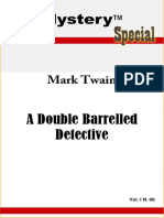06-A Double Barrelled Detective