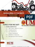 1. INTRO Managerial Econ.pptx