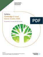 415081-2020-2022-syllabus
