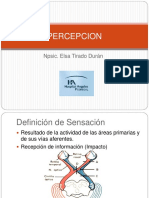 PERCEPCION Oax.pdf