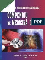 kupdf.net_compendiu-medicina-interna.pdf