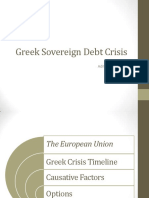 greeksovereigndebtcrisis-120505075004-phpapp01