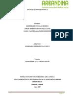 Annotated-eje 2 - Seminario II - (Esp-rfaf 041)Ok.docx