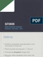 5.2. sitokin.pdf