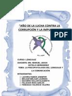 MONOGRAFÍA PSICOPATOLOGÍAS DEL LENGUAJE.docx