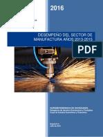 EE- Sector Manufactura- 2016 VII 25.pdf