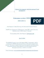 SOMDwIT, D2.1, Literature review, 30062016 (1).pdf