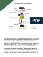 dokumen.tips_medidor-de-energia-electromecanico.pptx