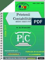 Prietenii Contabilitatii - Mediu Executiv 26
