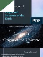 ORIGIN OF THE UNIVERSE.pptx