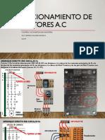 Accionamientos de motores A.C 2- OK.pdf