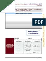 f12470021_EST_NDAR_DE_SEGURIDAD_PARA_TRABAJOS_CON_ORIFICIOS_ABIERTOS.pdf
