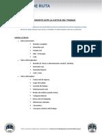 03 Procedimiento Ante La Justicia Del Trabajo.pdf · Versión 1