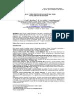 2009-t003-a011.pdf