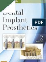 Dental Implant Prosthetics, 2E (2015).pdf