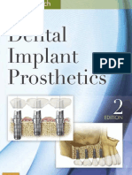 Dental Implant Prosthetics, 2E (2015).pdf