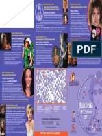 Depliant_Pulcheria_2017_61.pdf