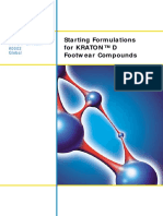 1pdf.net Fact Sheet Starting Formulations for Kraton d