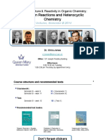 Reductions-and-heterocycles.pdf