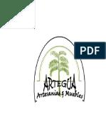 T 2010 Plan Negc emprs prodtr artsns 271hj.pdf