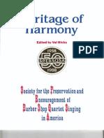 HeritageofHarmony_50Years.pdf