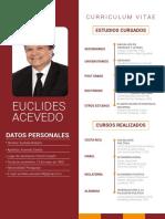 CV Euclides Acevedo Digital 1