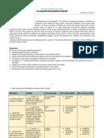 Holiday Homework - Class VIII (2).pdf